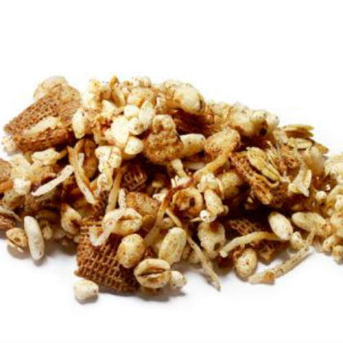 CEREAL MIX